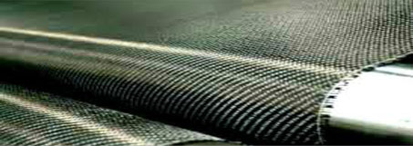 Shells in carbon fiber for rooftop tents | Maggiolina Carbon Fiber